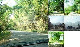 View Gudalur